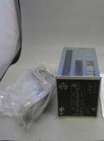 Varian Ion Pump 9290291 new