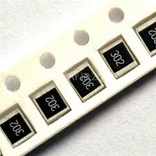 20PCS 150K ohm Ω 150KR ±5% 1210(3225) 1/3W SMD Chip Resistor 3.2mm×2.5mm