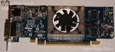 Dell Pegatron HD6450 DDR3 1GB DVI HDMI Low Profile Graphics Video Card 4KHPH