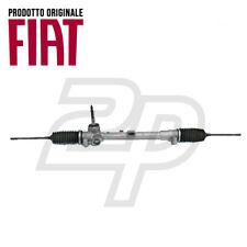 51813212 Scatola sterzo guida originale Fiat Fiat/Punto EVO (199)/1.3 D Multijet