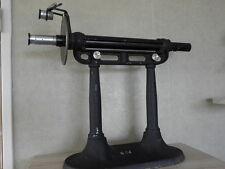 antique tool zeiss winkel polariscop polarimeter Scientific Instruments medical