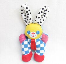 Playskool Plush Baby Toys Ebay