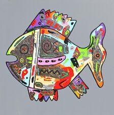 Bilder,,Abstrakt, Art, Picture, modern, Design, Acryl, Gemälde, Malerei