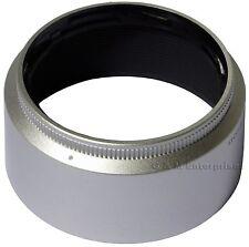 New Genuine Panasonic SYQ0375 Lens Hood for Silver H-HS043 Lumix Lens -US Seller