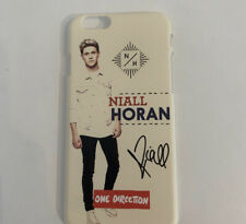 One Direction Niall Horan iPhone 6/6S Case