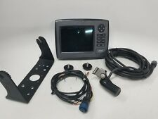 Lowrance HDS 7 Gen 2 Insight USA + Skimmer 83/200 Transducer