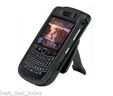 Body Glove Snap On Hard Case Cover Blackberry Bold 9650