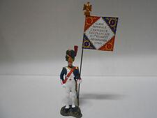 GTY 001 1ER REG. GRANADEROS GUARDIA IMPERIAL 1809 HACHETTE 1/32