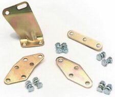 EDELBROCK Throttle Cable Plate Kit - SBF 289-302 P/N - 1490
