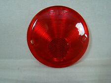 55 56 57 58 59 chevy GMC truck tail light lens 1955 1956 1957 1958 1959