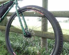 Continental X King 29x2.2 Mountain Bike Tyre