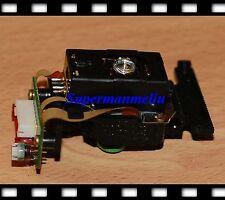 HOP-M3 Laser Head For DENON Grundig Hitachi Linn NAD