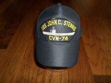 Eagle Crest Men s Baseball Caps  709f1b6191b