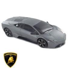 Lamborghini Model Cars and Trucks