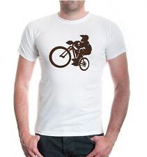 Fahrrad Trikots in S günstig kaufen | eBay