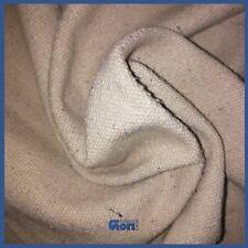 tessuto grossolano grezzo per tappezzeria AL METRO cotone da divani per cuscini