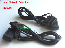 GEN 2 extension Cable for Super Nintendo SNES Controller