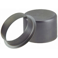 National Oil Seals 99166 Frt Crankshaft Seal