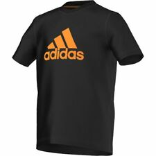 adidas Graphic T-Shirts & Tops (2-16 Years) for Boys