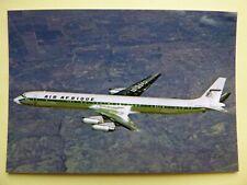 AIR AFRIQUE  DC 8-63CF  TU-TCF  / collection vilain N°1253