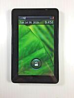 Garmin Nuvi 3590LM 4.3 Portable GPS Blutooth Navigation