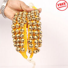 Traditional Classical Dancing Ethnic Ghunghroo Anklet Women Jewelry