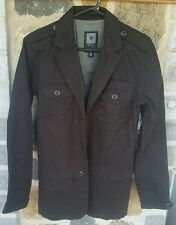 RIP CURL MENS SEARCH LEGION BLAZER Size S