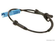 ABS Speed Sensor for BMW 3 Series 2001-2005