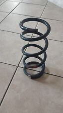 Genuine 2004 Nissan 350z Rear Coil Spring