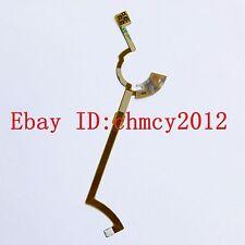 LENS Zoom Aperture Flex Cable For TAMRON SP AF11-18mm f/4.5-5.6 DiII LD