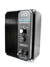KB Electronics KBPC-225D DC motor control 9391 (black) upc 024822093910