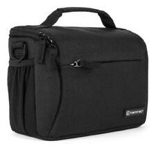New Tamrac Jazz 45 (Version 2.0) Shoulder Camera Bag *OFFICIAL UK STOCK*