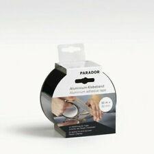 Parador Akustik Protect 200 Trittschalldämmung für Vinyl Parkett Laminat % % %