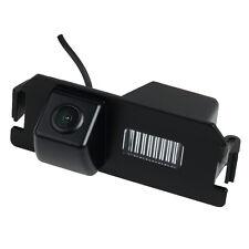 Backup Rear View Camera Night Vision Kit For Hyundai I30 Veloster Genesis Coupe