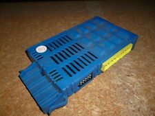 "FORD FALCON EL BCM BODY CONTROL MODULE "" BLUE "" FIT SEDAN WAGON"