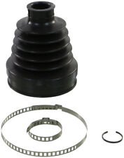 CV Joint Boot Kit Precision Joints 9428