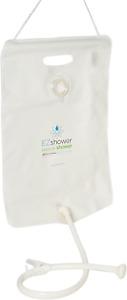 EZ-ACCESS EZ-SHOWER Bedside Shower, 2.5 Gallons