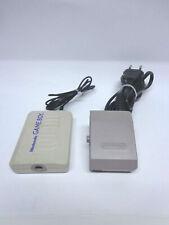 Nintendo Zubehör - Gameboy Battery Pack II (2) (mit OVP) 11374008