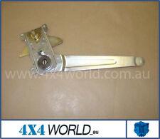 For Toyota Landcruiser HJ45 HJ47 Series Window Winder Regulator 80 -> RH