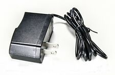Super Power Supply® Wall Charger for Philips Norelco StyleShaver QS6140/41
