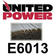 1kg X 2.5mm E6013 GENERAL PURPOSE STICK WELDING ELECTRODE ROD *AT LEAST 58 RODS*