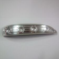 OEM 876242S200 Side Mirror LED Signal Lamp RH For 2010-2013 Hyundai Tucson ix35