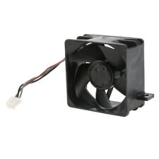 CPU Inner Cooling Fan Cooling System Cooler For Nintendo Wii U Controllers