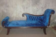 Recamiere Ottomane Sofa Sofas Stilsofa Bett Breite238cm
