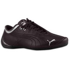 083d92462b5 Men s Soccer Shoes   Cleats US Size 7 for sale