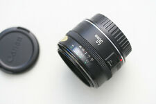 Canon EF 1,8/50mm, A-Zustand!