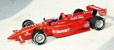Zanardi #1 1998 Reynard-Honda Target Coca Cola CART Series Championship 1/18