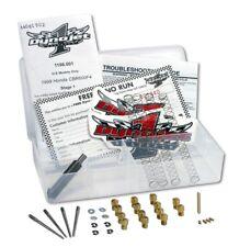 Compatibile con 750 ZR7-99//03 26-1648 Kit riparazione carburatori