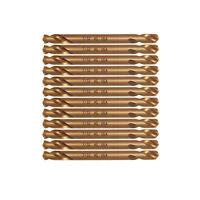 2 Pack CTD US Magnum Super Premium 1//4 Mechanics Length Drill Bit