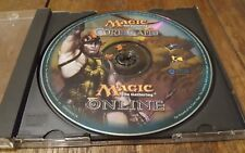 MAGIC The Gathering CORE GAME 2 Player Online Trading Card Game